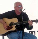 Dave Lenahan