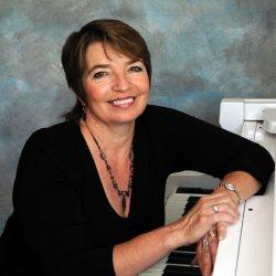 Joy Davis