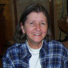 Susan Cantey