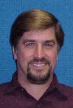 Jim Melko