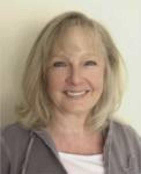 Christie Thompson