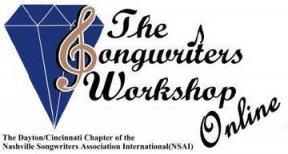 Songwriters Workshop Online logo.jpg