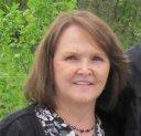 Mary Lou Sudkamp
