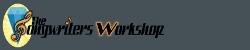Songwriters Workshop.org