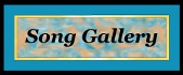 Song Gallery